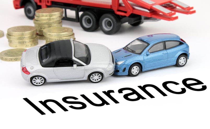 ree Auto Insurance